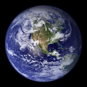 earth-western