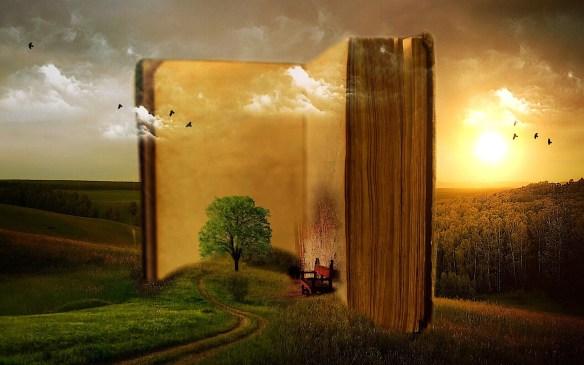 book-mystic-863418